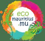 Eco Mauritius