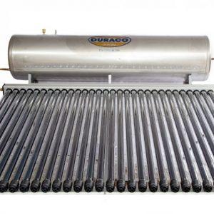 300L split solar water