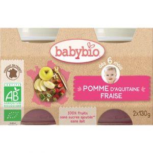 babybio-fruit-apple-strawberry-ecomauritius.mu
