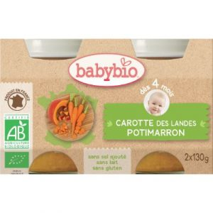 babybio-carrot and pumpkin-ecomauritius.mu