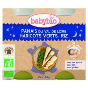 Babybio-parsnip-greenbeans-rice-ecomauritius.mu