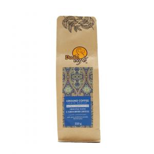 Cardamon loose coffee on ecomauritius.mu