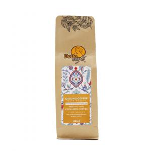 Cinnamon coffee on ecomauritius.mu