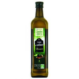 olive oil- ecomauritius.mu