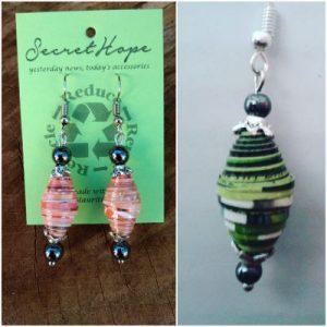 paperbeads-earrings-ecomauritius.mu
