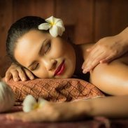 Massage Products & Accessories