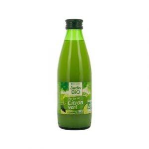 green lemon juice -ecomauritus.mu