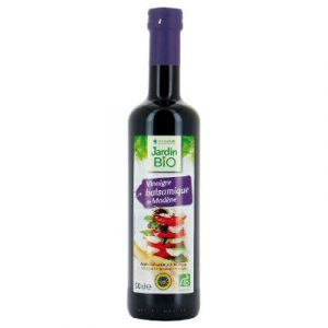 balsamic oil - ecomauritius.mu
