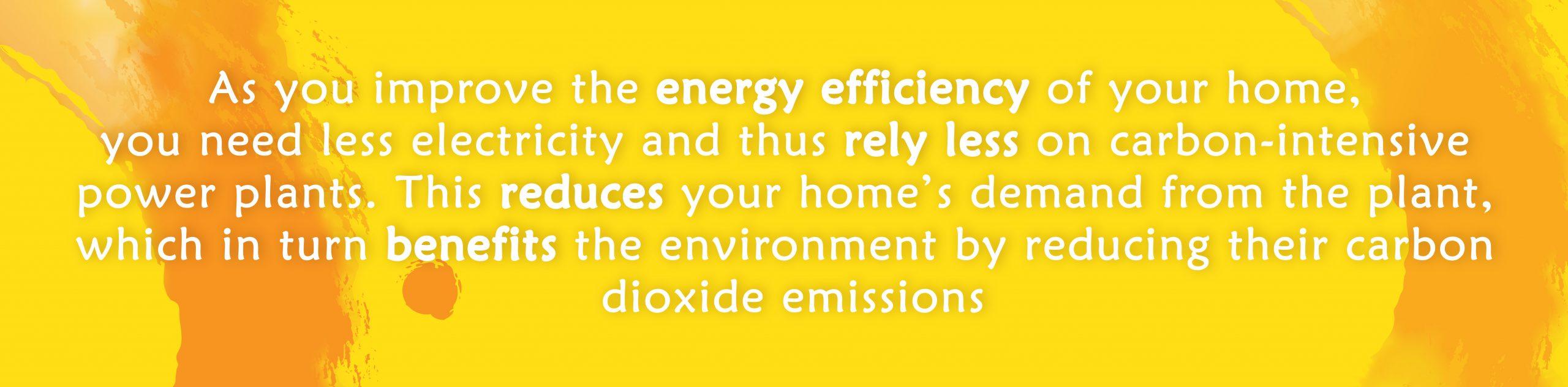 buy energy-saving products on ecomauritius.mu