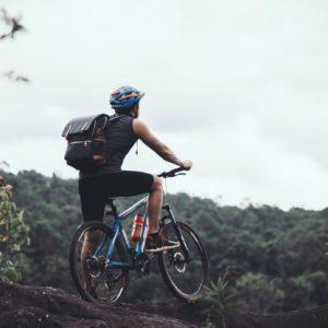 cycling, biking, ecomauritius.mu