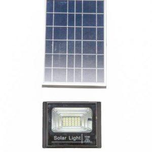 solar light 10 watts