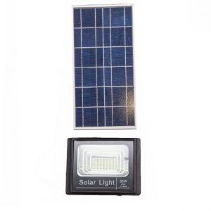 solar light 25 watts