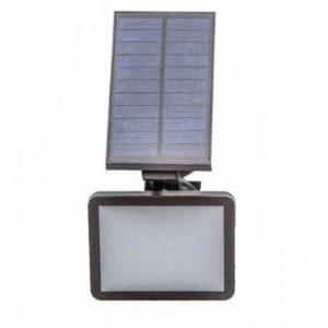 solar light 5 watts