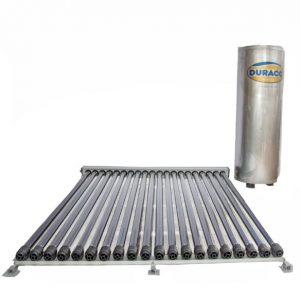 split 200L water heater