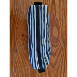 striped pencil case on ecomauritius.mu