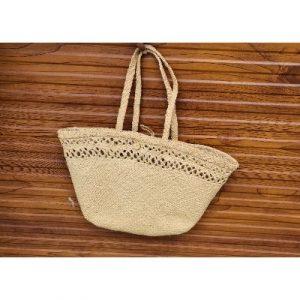 natural fibre bag on ecomauritius.mu