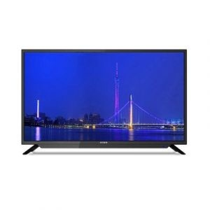 AIWA-32 tv smart energy saving ecomauritius.mu