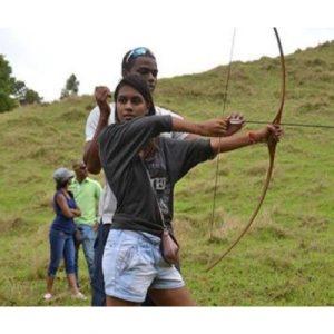 domainedletoile-archery-ecomauritius.mu