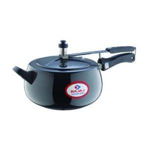 Bajaj-Pressure-Cooker-Handi-3L-PCX63H ecomauritius.mu