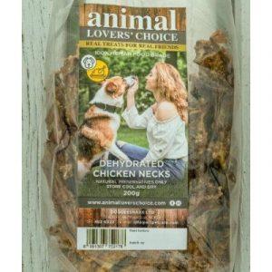 dog food chicken necks on ecomauritius.mu