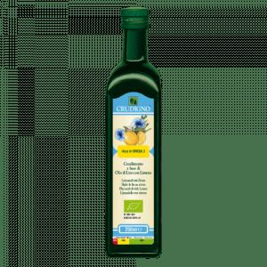 crudigno flaxseed oil lemon-ecomauritius.mu