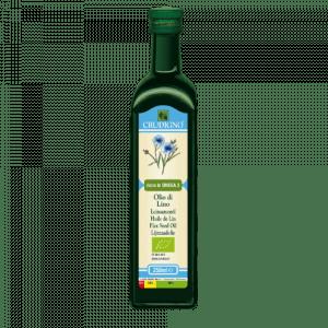 crudigno flaxseed oil 250ml-ecomauritius.mu