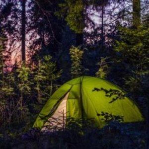 domaine de la grave camping - ecomauritius.mu
