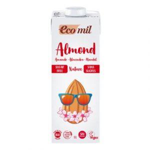 ecomil almond nature-ecomauritius.mu