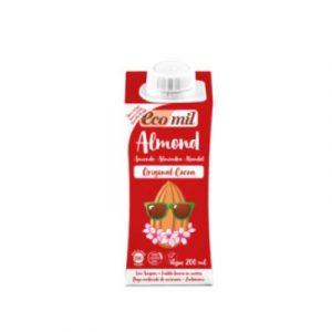 ecomil almond cacao-ecomauritius.mu