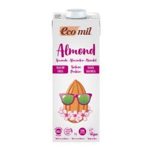 ecomil almond protein-ecomauritius.mu