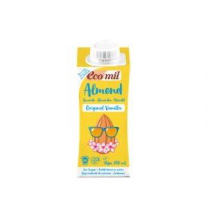 ecomil almond vanilla-ecomauritius.mu