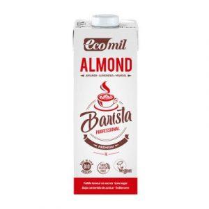 ecomil barista almond-ecomauritius.mu
