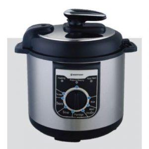 westpoint pressure cooker on ecomauritius.mu