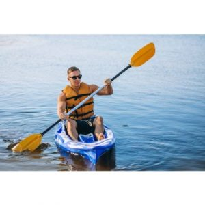 kayak-ecomauritius.mu
