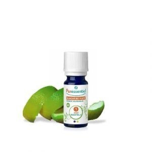Mandarin essential oil-ecomauritius.mu