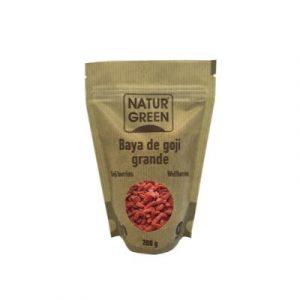 naturgreen goji berries-ecomauritius.mu