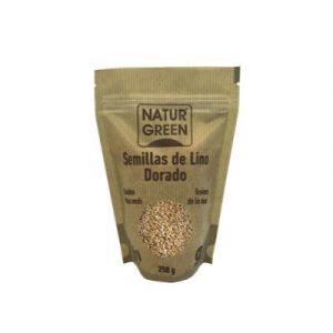 naturgreen gloden flaxseed-ecomauritius.mu