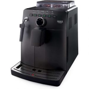 Naviglio coffee machine ecomauritius.mu