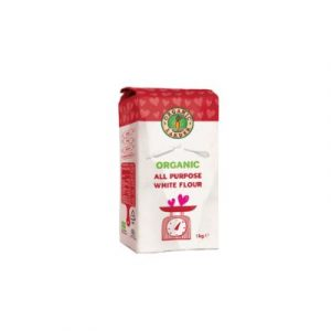organic larder all purpose flour-ecomauritius.mu