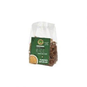 organic larder whole rice pasta-ecomauritius.mu