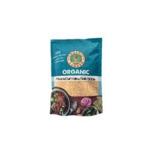 organic larder moong dal-ecomauritius.mu