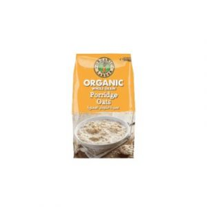 organic larder porridge oat-ecomauritius.mu