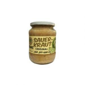 organic larder sauerkraut-ecomauritius.mu