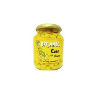 organic larder sweet corn jar-ecomauritius.mu