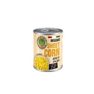 organic larder canned sweetcorn-ecomauritius.mu