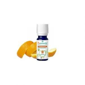 Sweet Orange essential oil-ecomauritius.mu