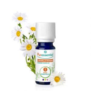 Roman Chamomille essential oil-ecomauritius.mu