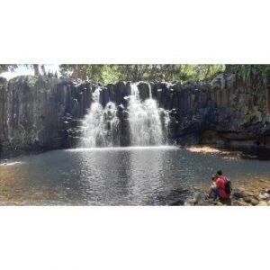 JPH-Waterfall-ecomauritius.mu
