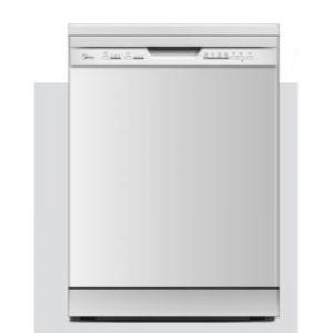 dishwashing machine on ecomauritius.mu