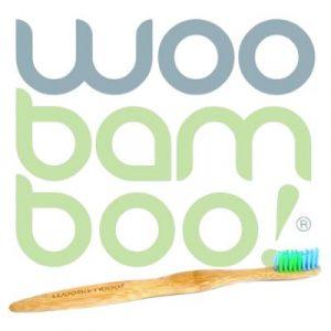 woobamboo pet toothbrush on ecomauritius.mu